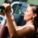 5 Workout Tips for Women